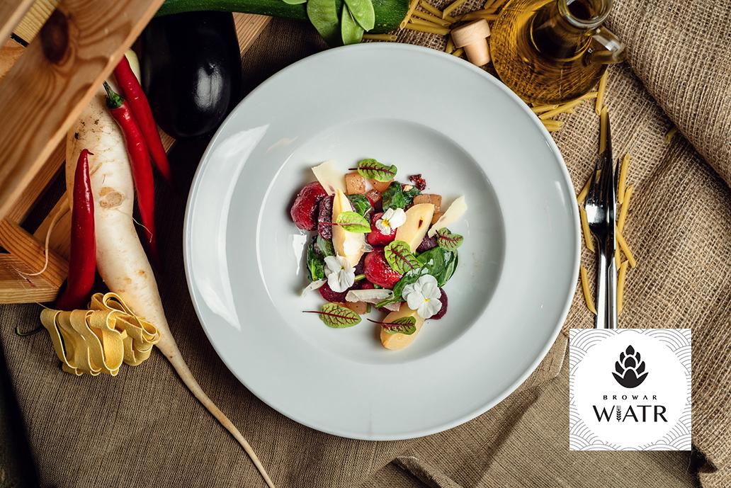 Freshmint Łódź mikro zioła, zioła cięte, warzywa, owoce egzotyczne, grzyby, przyprawy, zaopatrzenie gastronomii