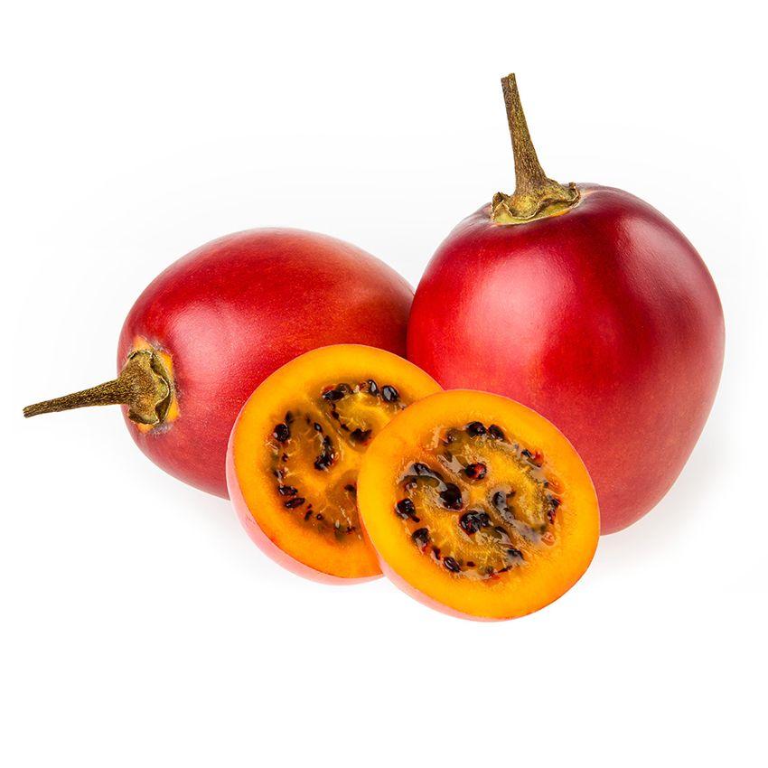 Tamarillo - Zioła cięte, warzywa, grzyby, owoce egzotyczne i przyprawy Freshmint Łódź