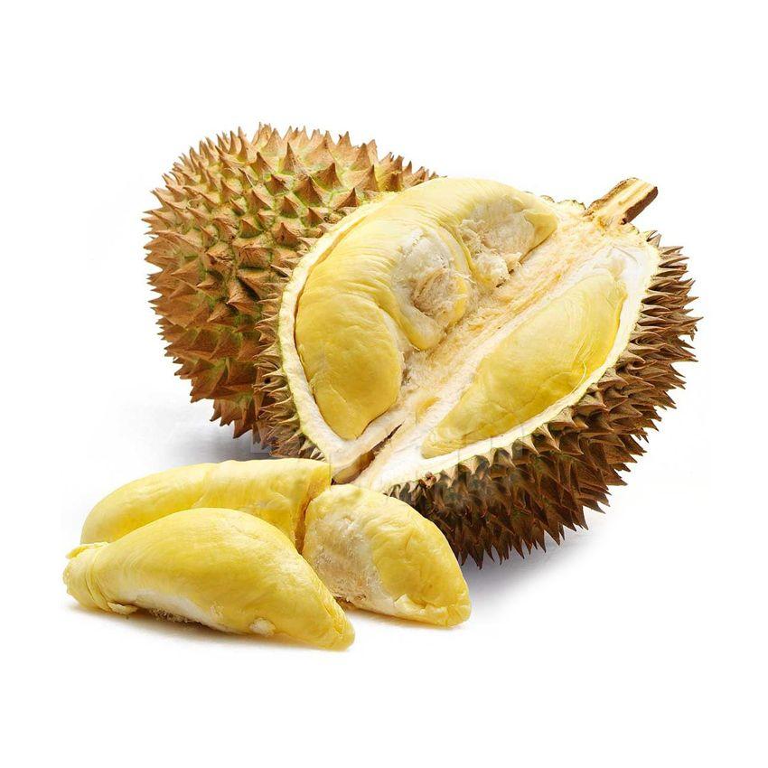 Durian - Zioła cięte, warzywa, grzyby, owoce egzotyczne i przyprawy Freshmint Łódź