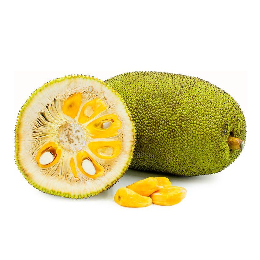 Jackfruit - Zioła cięte, warzywa, grzyby, owoce egzotyczne i przyprawy Freshmint Łódź