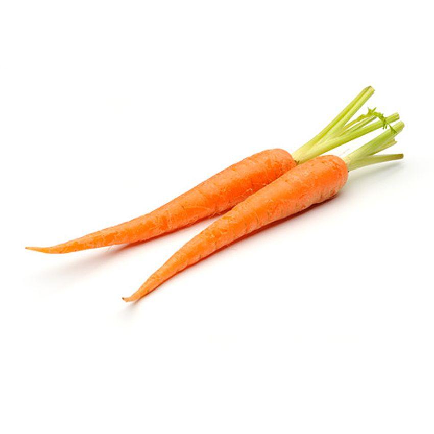 Marchew mini - Zioła cięte, warzywa, grzyby, owoce egzotyczne i przyprawy Freshmint Łódź