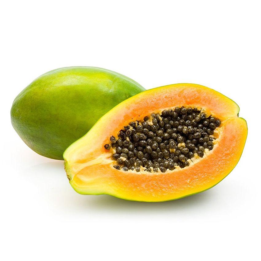 Papaya formosa - Zioła cięte, warzywa, grzyby, owoce egzotyczne i przyprawy Freshmint Łódź